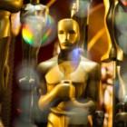 Oscar 2017: L'aria che tira – Riflessioni, pronostici, statistiche e curiosità sulle nomination #4