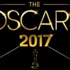 Oscar 2017: L'aria che tira – Predizioni sulle future nomination #3