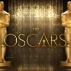 Oscar 2018: L'aria che tira – Riflessioni, pronostici, statistiche e curiosità sulle nomination #4