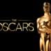 Oscar 2018: L'aria che tira – Pronostici sulle future nomination #1