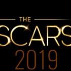 Oscar 2019: L'aria che tira – Pronostici sulle future nomination #1