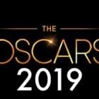 Oscar 2019: L'aria che tira – Previsioni sulle future nomination #2