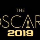 Oscar 2019: L'aria che tira – Predizioni sulle future nomination #3