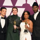 Oscar 2019: Tutti i vincitori, le riflessioni, le statistiche e le curiosità – #5