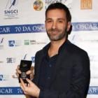 """Intervista di Irene Gianeselli al regista Mimmo Verdesca: il documentario """"Sciuscià 70"""" Premio Nastro d'Argento"""