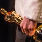 Oscar Story: le nomination e i premi degli italiani – #5