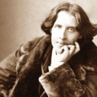 Life After Death: l'intervista allo scrittore e poeta irlandese Oscar Wilde