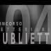 """""""Sapore di nebbia"""" di Gilberto Antonioli: terza posizione nella sezione B del Concorso Oubliette 04"""
