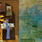 Le métier de la critique: le sfaccettature artistiche descritte da equazioni