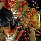 Padrini: ultimo show del 2012, 28 settembre, Cueva Rock, Cagliari