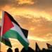 Palestina: quando una terra promessa produce l'annientamento di un popolo