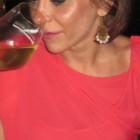 Dal Diritto del lavoro al Pan Ducale: intervista a Paola D'Amario
