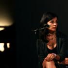 """La stagione che verrà"" di Paola Soriga: storia di una generazione che crede di non avere storia"