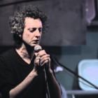 Intervista di Elisa Longo a Paolo Zanardi: in ricordo di Remo Remotti
