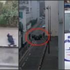 Attentato alla sede del giornale Charlie Hebdo: la testimonianza e lo sdegno di una ragazza di fede islamica