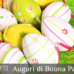 """Campane di Pasqua"", poesia di Gianni Rodari"