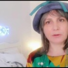iSole aMare: Emma Fenu intervista Patrizia Boi fra Janas, spiriti Elementali e ingegneria