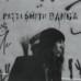 """""""Banga"""", nuovo album di Patti Smith: traduco il mondo in canzoni"""