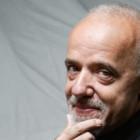 """""""Le cose che ho imparato nella vita"""", prosa di Paulo Coelho"""