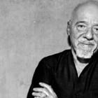 """""""La strega di Portobello"""" di Paulo Coelho: i culti profani e gli spazi in bianco"""