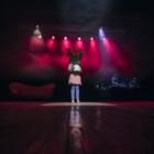 """""""Personale. Politico. Pentothal. Opera Rap Per Andrea Pazienza"""" di Marta Dalla Via e Omar Faedo: la diagnosi del web"""