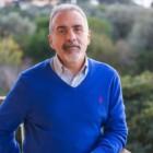 iSole aMare: Emma Fenu intervista Pier Bruno Cosso, l'isola come madre che genera e accoglie