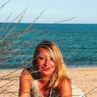 """Intervista di Carina Spurio a Piera Ruffini ed al suo """"La battaglia dell'acqua e del fuoco"""""""