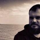 """""""Manuale di scrittura digitale creativa e consapevole"""" di Piero Babudro: come migliorare la propria scrittura nel web"""