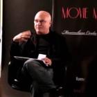 Intervista di Irene Gianeselli a Pino Pellegrino, Premio Nastro d'Argento miglior Casting Director 2014