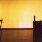 """""""Piombo – una canzone vi seppellirà"""" musical di Gipo Gurrado: cinque attori e due musicisti rievocano il sequestro Moro"""