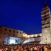 35esima edizione del Pistoia Blues Festival: dal 10 al 17 luglio giornate di pura musica