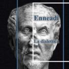 Dalle Enneadi secondo Plotino: la dialettica