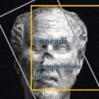 Dalle Enneadi secondo Plotino: la commistione totale