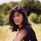 """""""La gentilezza"""" di Polly Samson: tradotto in Italia il romanzo della paroliera dei Pink Floyd"""