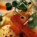 """Prelibate Cromie"" fotografie di Ezio Prandini, dal 12 al 18 aprile 2012, Milano"