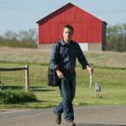 """""""Promised Land"""" di Gus Van Sant: sogni e futuro che pesano più del denaro"""