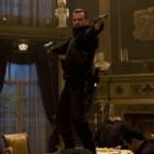 """""""Punisher War Zone"""", reboot di Lexi Alexander: scoprite se c'è qualcosa di buono"""