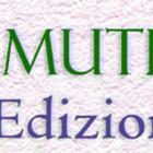 Le novità editoriali per gennaio 2012 della casa editrice Rupe Mutevole Edizioni