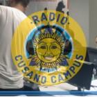 Radio Cusano Campus: l'unica emittente universitaria che trasmette in FM dall'Università Niccolò Cusano di Roma