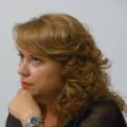 """""""I Romanov ‒ Storia di una dinastia tra luci e ombre"""" di Raffaella Ranise: dalla grandezza alla fine di un sogno"""