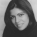 """""""Madre del riso"""" di Rani Manicka: una saga familiare sulla fame d'amore"""