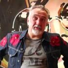 """""""Cash Machine"""" di Rigo: l'album che festeggia i 35 anni di carriera di Antonio Rigo Righetti"""