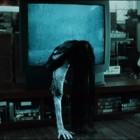 """""""Ring"""", film horror di Nakata Hideo: ha fatto conoscere il genere horror giapponese in tutto il mondo"""