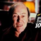 I 100 anni di Roald Dahl: la dislessia e il sostegno alla disabilità con la Marvellous Children's Charity