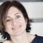 Donne contro il Femminicidio #49: le parole che cambiano il mondo con Roberta Marasco