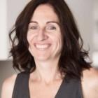 Intervista di Emma Fenu alla scrittrice Roberta Marasco: il femminismo è (anche) rosa