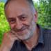 """""""La sorte dell'ironia"""" di Roberto Baronchelli: nuovi racconti e nuovi aneddoti dalla Bassa Bresciana"""