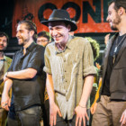 Rock Contest 2017: vincono i Dust & The Dukes, band fiorentina