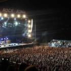 """""""Rock in Roma"""": eccovi come poter prenotare tutti i biglietti per i concerti della Capitale"""