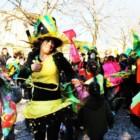 """Nasce il """"Roma Street Band Festival"""": ritmi balcanici, jazz, funk, musica africana e sudamericana sino al 20 luglio"""
